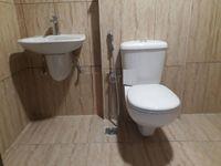 13A4U00377: Bathroom 1