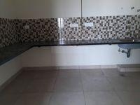 13A4U00377: Kitchen 1