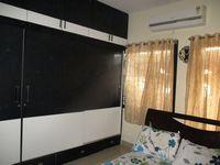 207: Bedroom 3