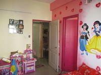 207: Bedroom 2