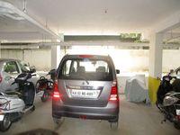 10A8U00147: Parking
