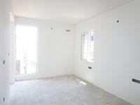 13M5U00639: Bedroom 3