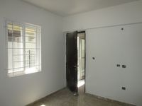 13M5U00639: Bedroom 1