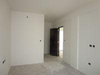 13M5U00639: Bedroom 2