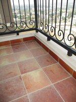 15A4U00462: Balcony 2