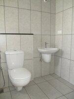 15A4U00462: Bathroom 3
