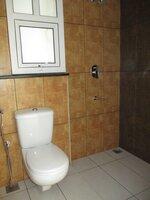 15A4U00462: Bathroom 2
