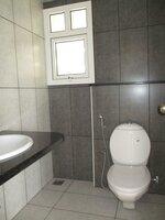 15A4U00462: Bathroom 5
