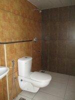 15A4U00462: Bathroom 4