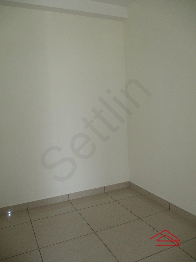 15A4U00462: Bedroom 1