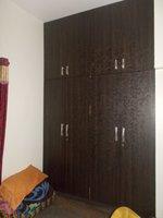 14J6U00194: bedrooms 1