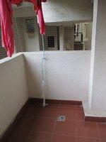 15S9U01080: Balcony 2