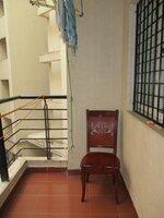15S9U01080: Balcony 3