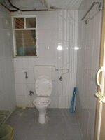 15S9U01080: Bathroom 1