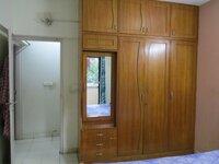 15S9U01080: Bedroom 1