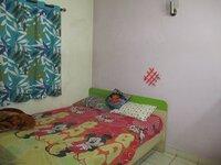 15S9U01080: Bedroom 2
