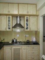 15S9U01080: Kitchen 1