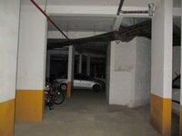 15S9U01080: parkings 1