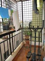 15J1U00019: Balcony 1