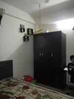 15J1U00019: Bedroom 2