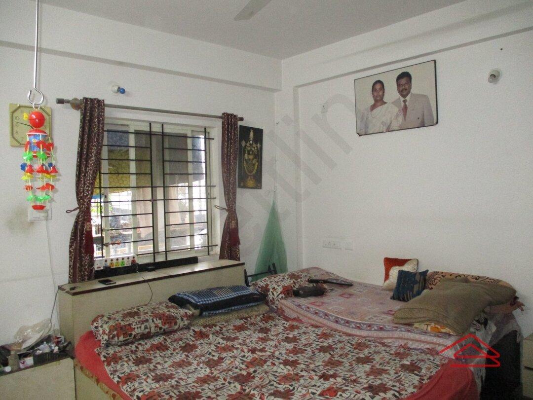 15J1U00019: Bedroom 1