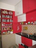 15J1U00019: Kitchen 1