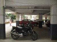 15J1U00019: parkings 1