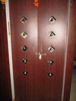 15J1U00019: Pooja Room 1