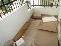 14A4U00077: Balcony 1