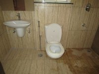 14A4U00077: Bathroom 1
