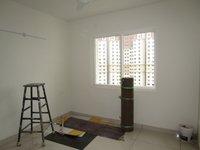 14A4U00077: Bedroom 2