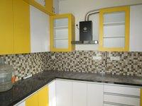 14A4U00077: Kitchen 1