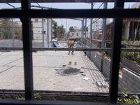 13M3U00412: Balcony 1