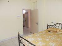 13M3U00412: Bedroom 2