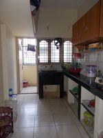 13M3U00412: Kitchen 1