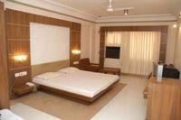 12DCU00021: Bedroom 2