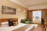 12DCU00021: Bedroom 3