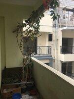 14DCU00448: Balcony 1