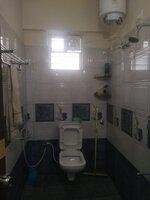 14DCU00448: Bathroom 2