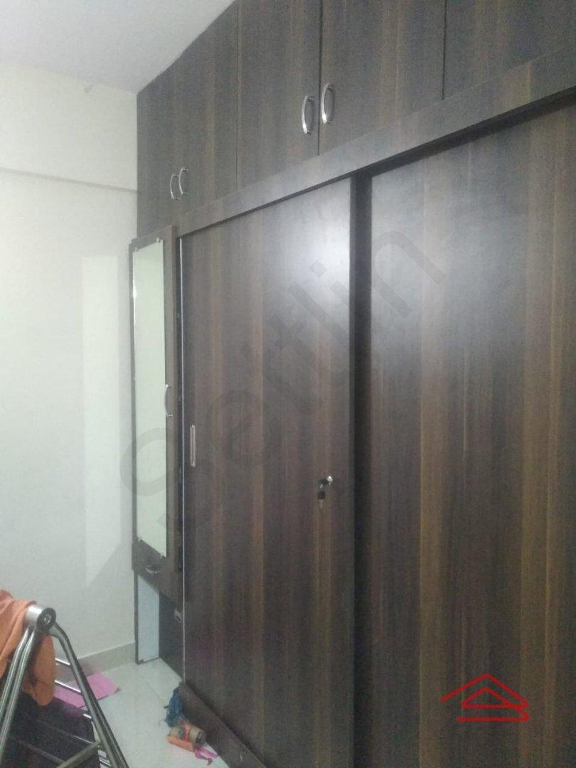 14DCU00448: Bedroom 1
