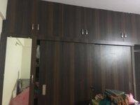 14DCU00448: Bedroom 2