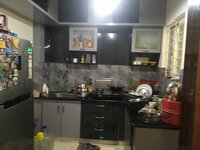 14DCU00448: Kitchen 1