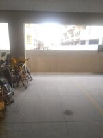 14DCU00448: parkings 1