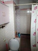 15F2U00235: Bathroom 1