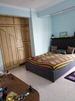 15F2U00235: Bedroom 1