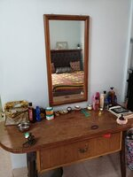 15F2U00235: Bedroom 2