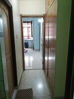 15F2U00235: Hall 1