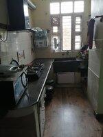 15F2U00235: Kitchen 1