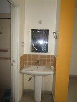 14NBU00231: Bathroom 2