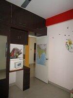 14NBU00231: Bedroom 2